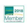 2018 chamber member