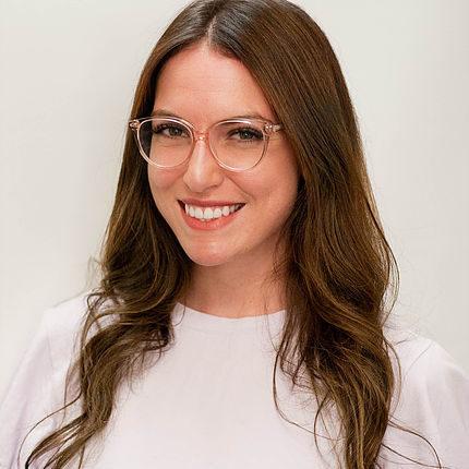 Rachel Guadagno