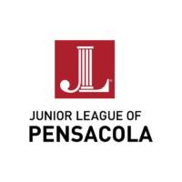 junior league of pensacola logo