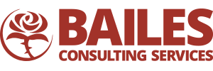 Bailes Consulting Services